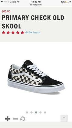 Zapatos Oxford para para 2016 Sapato informal Feminino plataforma del cuero  de patente pisos dedo del pie redondo zapatos planos de la mujer Creepers  ...