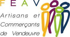 FEAV logo