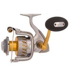 Click Image Above To Buy: Shimano Stella 20000sw Spin Reel; 41 Line Retreie; 20/460; 25/380; 30/320 Capacity; 55 Max Drage; 14bb; Roller Bearing; 4.4:1 Gear Ratio; 30.2 Oz.