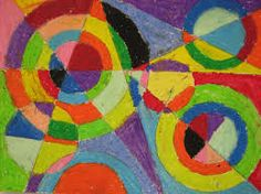 Image result for robert delaunay