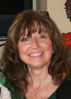 Dr. Cathy Scutta has joined Tucci Learning Solutions as Director of Global Implementations and Partnerships.