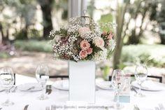 decoración hermosa para bodas de día y de noche, romántico, y delicado. Ideas para bodas wedding decoration, wedding ideas.