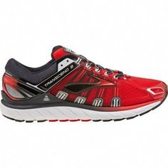 7e1494e56f2 Brooks Men s Transcend 2 Running Shoes  trailrunningshoes Addidas Shoes  Running