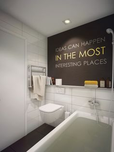 Contemporary Bathroom Design Photos Inspiration Coolest Minimalist Modern Bathroom Design  Contemporary Bathroom Design Inspiration