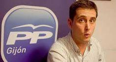 El nuevo presidente del PP de Gijón fue condenado por tráfico de drogas http://www.eldiariohoy.es/2017/04/el-nuevo-presidente-del-pp-de-gijon-fue-condenado-por-trafico-de-drogas.html?utm_source=_ob_share&utm_medium=_ob_twitter&utm_campaign=_ob_sharebar #pp #delitos #corrupcion #justicia #protesta #denuncia #politica #españa #corruptos #gente #Spain