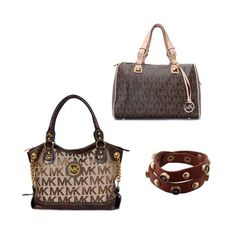 Michael Kors Only $149 Value Spree 3 Offers High Quality And Fast Delivery For You! #WhatsInYourKors #MKTimeless #Michael #Kors #Bags
