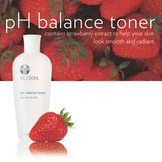 """Sounds like a """"berry"""" good idea to us. Beauty Skin, Health And Beauty, Full Body Workout At Home, Weight Loss Routine, Beauty Lounge, Facial Care, Anti Aging Skin Care, Beauty Secrets, Nu Skin"""