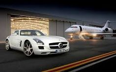 Private Jet Charter service, from LPJ Jets. Private Jet Charters from business jet travel,helicopter leisure and more. Your private boardroom in the sky! Audi, Bmw, Luxury Jets, Luxury Private Jets, Private Plane, Jet Privé, Carl Benz, Mercedes Benz Sls Amg, Luxury Lifestyle Women