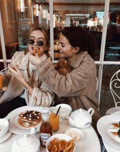 21 Ideas for brunch photography life photography 21 Ideas for brunch photography life Best Friend Goals, My Best Friend, Tumblr Bff, Insta Photo Ideas, Bff Pictures, Best Friend Pictures, Photo Instagram, Instagram Life, Best Friends Forever