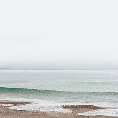 Calm-and-Soothing-Empty-Spaces6-900x900.jpg 900×900 pixels