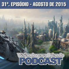 """Publicação: 21 de agosto de 2015Duração: 00:19:16 Clique no botão """"Play"""" para ouvir o programa..."""