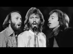 (434) As 10 melhores - Bee Gees - YouTube