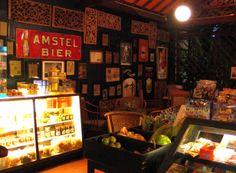 Roti Tugu Bakery, Hotel Tugu Malang