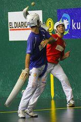 IMG_9734ok (envisionpublicidad) Tags: punta juego jai basque euskadi pelota alai…