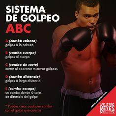 #CletoReyes #workout #boxeo #boxinggloves #box