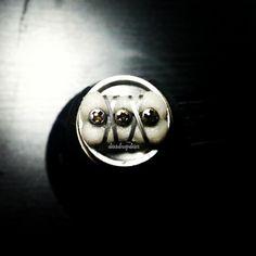 Photo Cred: http://instagram.com/deedupdex http://sirtastyvape.com