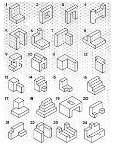 Graph Paper also Isometric Grid Template Your Design Vector 345264263 besides Polar Graph Paper likewise In A Triangulated Isometric Grid What Triangle Is A Given Point In additionally waterproof Paper   graph Paper isometric Dot Paper Blue gif. on isometric graph paper