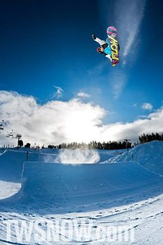 SNOWBOARDER is the most-read magazine in snowboarding, delivering more snowboard videos and photos than any other shred mag. Street Run, Main Street, Snowboarding Resorts, Transworld Snowboarding, Keystone Colorado, It's Snowing, Area 51, Skate Park, East Coast