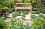 Vegetable Gardens Inspiration - Houghton's Landscaping & Paving - Australia | hipages.com.au