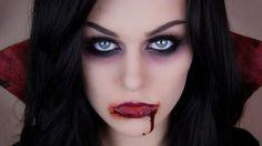 maquillaje-halloween-zombie-morena-oscura