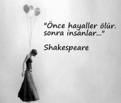 Good Sentences, William Shakespeare, Charles Bukowski, Romeo And Juliet, Cool Words, Quotations, Poems, Life Quotes, Motivation