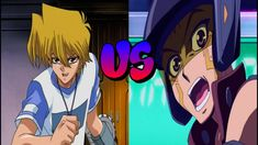 The King of Games Tournament VII is the battlefield in which 32 Yu-Gi-Oh duelists or teams square off to become the King of Games. This time the tournament s. Youtube Banners, Crow, King, Games, Videos, Raven, Crows, Gaming, Plays