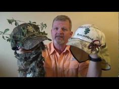 The Camo Mask That Beats All Others [VIDEO] | Sportsoutdoor http://www.sportsoutdoor.org/hunting/the-camo-mask-that-beats-all-others-video/