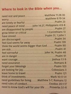 Bullet Journal, Office Supplies, Notebook, Personalized Items, Fireworks, Scriptures, Worship, Desk Supplies, Bible Verses
