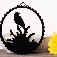 Laser cut acrylic small wall decals Laser Cut Acrylic, Laser Cutting, Wall Decals, Art, Art Background, Wall Stickers, Kunst, Performing Arts