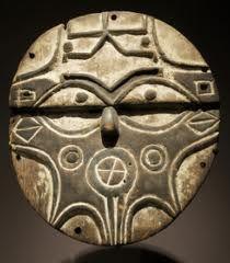 primitieve kunst afrika - Google zoeken