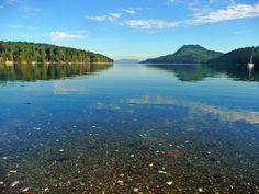 Pender Island, Canada