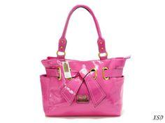 d13e51705d 31 Best 2014 replica designer handbags images