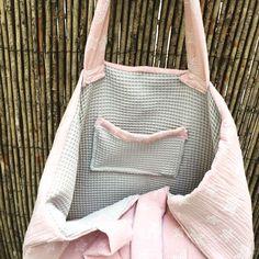Bolsa de playa de tela de an-Star Gym Bag, Fashion, Bag, Coin Purse, Beach, Dressmaking, Moda, Fashion Styles, Fashion Illustrations