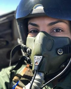 Brazilian Air Force Air Fighter, Female Fighter, Fighter Pilot, Fighter Jets, Pak Army Soldiers, Brazilian Air Force, Ww2 Uniforms, Spartan Warrior, Airplane Fighter