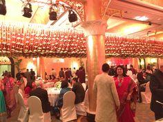 #celebration  #banquet #wedding #nishajamvwal