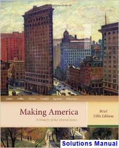 50 free test bank for management information systems for the making america a history of the united states brief 5th edition berkin solutions manual test fandeluxe Gallery