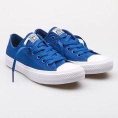 6a76f944358 Converse CHUCK TAYLOR ALL STAR II 150152C - the Sneakermeister – Jednostavna  webshop kupovina