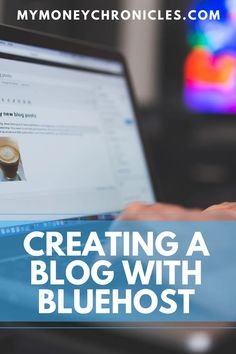 Check out this Bluehost review. Help Teaching, My Money, Blog Love, Budgeting Money, Creating A Blog, Saving Ideas, Invite Your Friends, Budget Wedding, News Blog