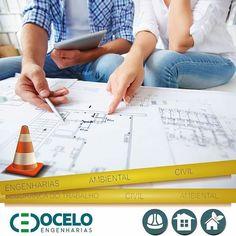 Ocelo traz soluções em Eng Civil Ambiental e de Segurança do Trabalho. Solicite seu orçamento agora pelo site http://ift.tt/1YWjVwy #engenharia #engenhariacivil #obras #engenhariaambiental #sustentabilidade #engenhariadesegurançadotrabalho #ocelo by ocelo.engenharias http://ift.tt/1WQJdin