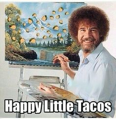 Get your laugh on to these 21 Funny Taco Tuesday Memes! Taco Love, Lets Taco Bout It, My Taco, Funny Taco Memes, Taco Humor, Taco Puns, Tacos Funny, Funny Quotes, Life Quotes
