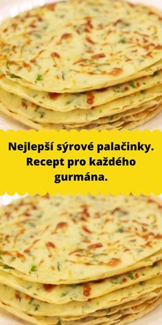 Easy Homemade Recipes, New Recipes, Snack Recipes, Snacks, Savoury Dishes, Street Food, Bakery, Good Food, Food And Drink