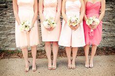 So fun! // Photo by Sarah M. #minneapolisweddingphotography #weddingphotography