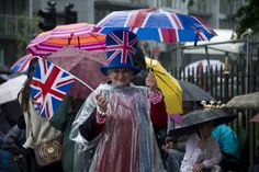 i can't help it, i'm a sucker for celebrations...umbrella1