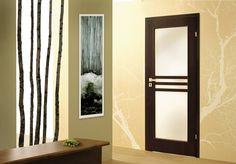 Laminátové dveře IDAHO    Dveře Idaho nabízejí kvalitní a velmi odolné laminované povrchy Lamistone a Silkstone v několika barevných provedeních. Idaho, Oversized Mirror, Curtains, Furniture, Home Decor, Blinds, Decoration Home, Room Decor, Home Furnishings