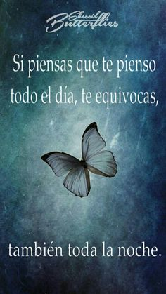 Motivational Phrases, Inspirational Quotes, Miss You Already, Love Post, Forever Love, Disney Quotes, Love Messages, Spanish Quotes, Love Words