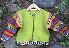 Foto af Cotton-wool, Indianer