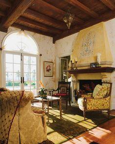 Florida Design Magazine   Fine Interior Design U0026 Furnishings Including  Furniture, Lighting, Outdoor Living