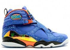 separation shoes df0d8 34c75 air jordan 8 retro db