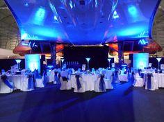 Concorde Conference Centre Concorde, Conference, Centre, Weddings, Mariage, Wedding, Marriage, Casamento