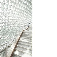 #space #open #light #abundance #sweep #enclosure #screen #shadow #shade #pattern #sg